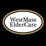 WestMass-Elder-Care-logo-500x500