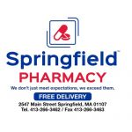Springfield-Pharmacy-Logo-for-Promotional-Products-v01-1
