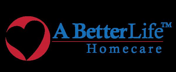 A Better Life Homecare Logo